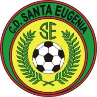 Club Deportivo Santa Eugenia 1976