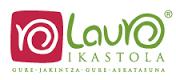 Lauro Ikastola Club de Futbol
