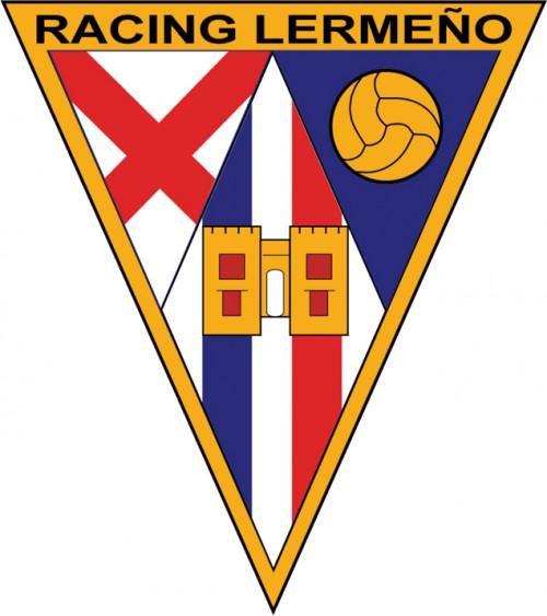 Racing Lermeño Bar El Puchero