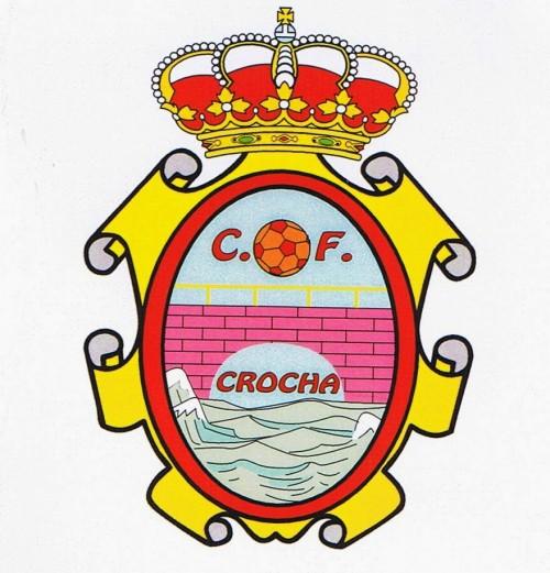 Crocha Balompé Club de Fútbol