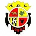 Asociación Deportiva Lobón