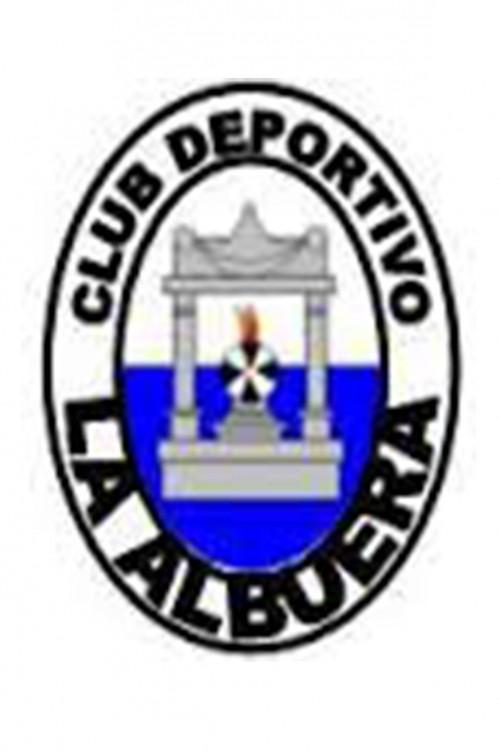 Club Deportivo La Albuera Faesal