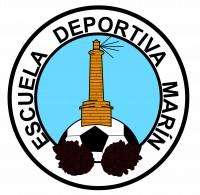 Escuela Deportiva Marín