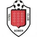 Club Deportivo Sober