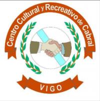 CCR Cabral