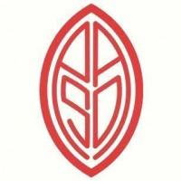 Sociedad Deportiva Puentearnelas