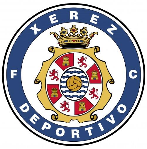 Xerez Deportivo Fútbol Club