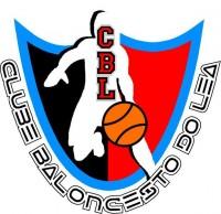 Club Baloncesto do Lea