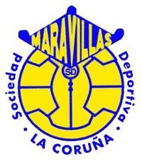Maravillas Sociedad Deportiva