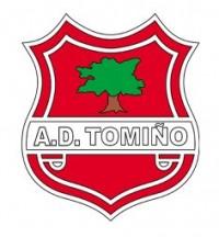 Asociación Deportiva Tomiño