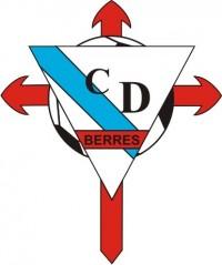 Club Deportivo Berres