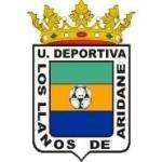 Unión Deportiva Los Llanos de Aridane