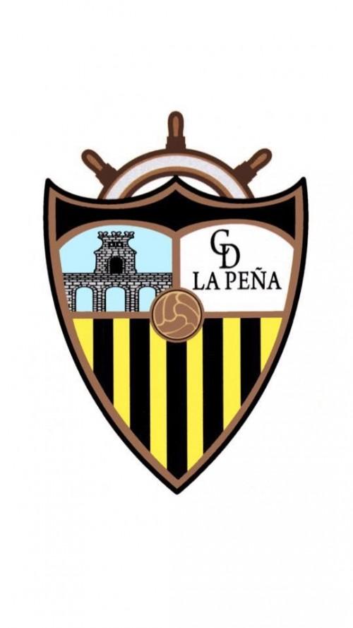 La Peña CD