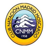 Club Natación Madrid