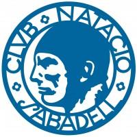 Club Natacio Sabadell