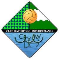 Escuela Waterpolo Zaragoza