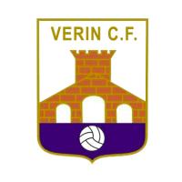 Verín Club de Fútbol