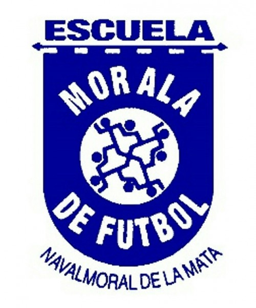 Escuela de Fútbol Morala