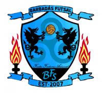 Barbadás FS