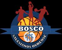 AD Bosco Salesianos