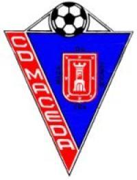 Club Deportivo Maceda