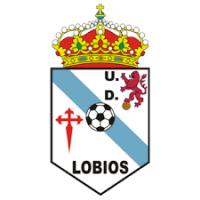 Unión Deportiva Lobios