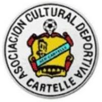 Asociación Cultural Deportiva Cartelle