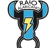 Club Deportivo Raio Alaricano