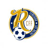 CFF Las Rozas