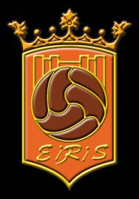Eirís Sociedad Deportiva