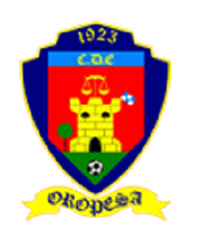 Club Deportivo Oropesa
