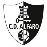Club Deportivo Alfaro