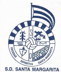 SD Santa Margarita
