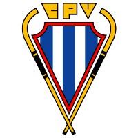 Club Patín Voltregà