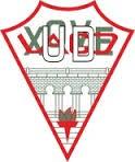 Unión Deportiva Xove Lago