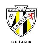 Lakua de Vitoria Club de Fútbol
