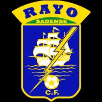 Asociación Deportiva Rayo Sadense
