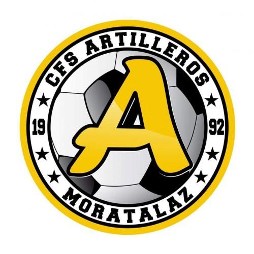 CFS Artilleros Moratalaz
