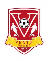 Vento United