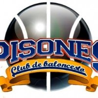 Basket Pisones 95