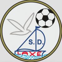 Sociedad Deportiva Laxe