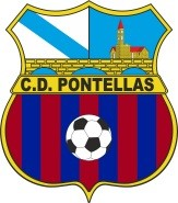 Club Deportivo Pontellas