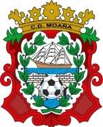 Club Deportivo Moaña
