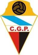 Gran Peña Fútbol Club