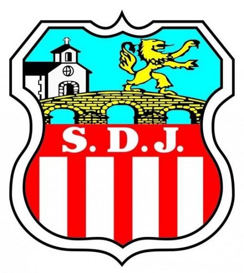 Sociedad Deportiva Juvenil de Ponteareas
