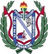 Unión Vecinal Cultural Deportiva Candeán