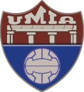 Umia Club de Fútbol
