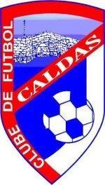 Caldas Club de Fútbol