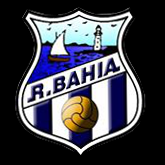 Rápido Bahía Club de Fútbol