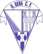 Unión Dena Club de Fútbol